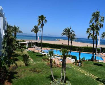 Dénia,Alicante,España,3 Bedrooms Bedrooms,2 BathroomsBathrooms,Apartamentos,29856