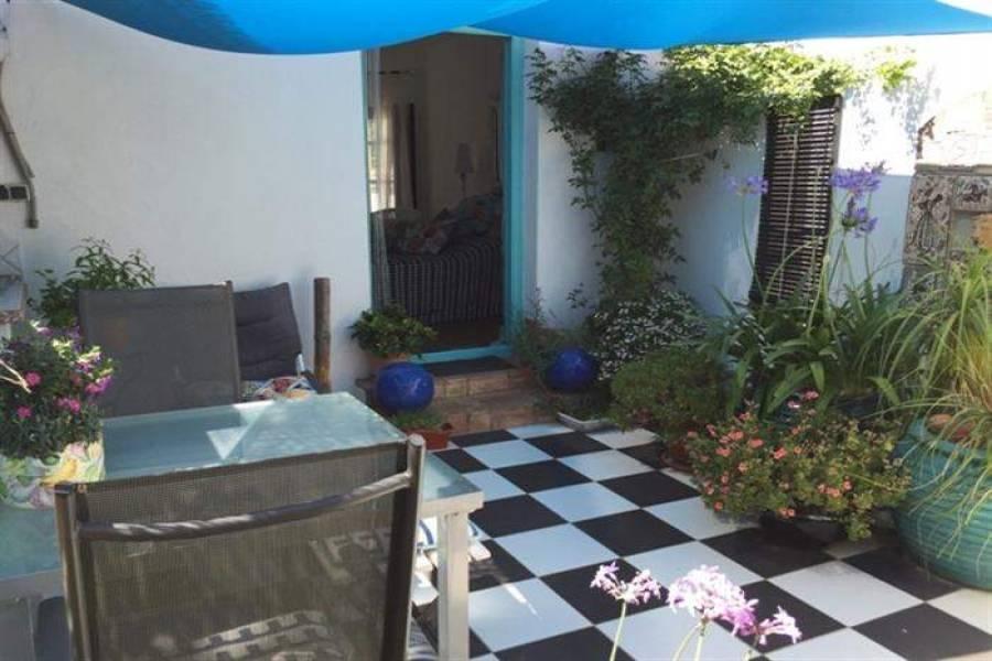 Benidoleig,Alicante,España,2 Bedrooms Bedrooms,2 BathroomsBathrooms,Casas,29868