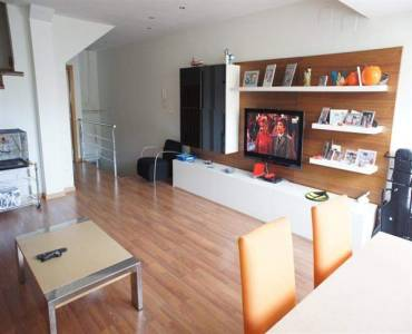 Dénia,Alicante,España,4 Bedrooms Bedrooms,2 BathroomsBathrooms,Apartamentos,29873