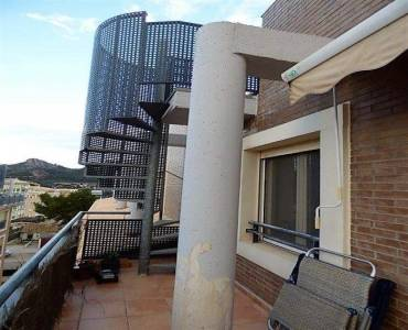 Pedreguer,Alicante,España,3 Bedrooms Bedrooms,2 BathroomsBathrooms,Apartamentos,29876