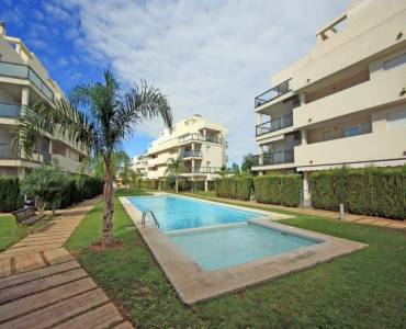 El Verger,Alicante,España,2 Bedrooms Bedrooms,2 BathroomsBathrooms,Apartamentos,29879