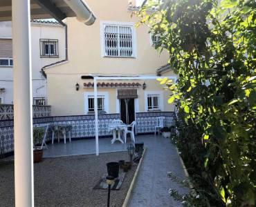 Dénia,Alicante,España,3 Bedrooms Bedrooms,2 BathroomsBathrooms,Apartamentos,29886