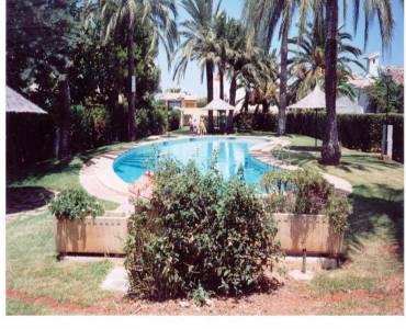 Dénia,Alicante,España,3 Bedrooms Bedrooms,2 BathroomsBathrooms,Chalets,29891