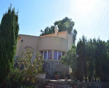 Pedreguer,Alicante,España,4 Bedrooms Bedrooms,2 BathroomsBathrooms,Chalets,29892