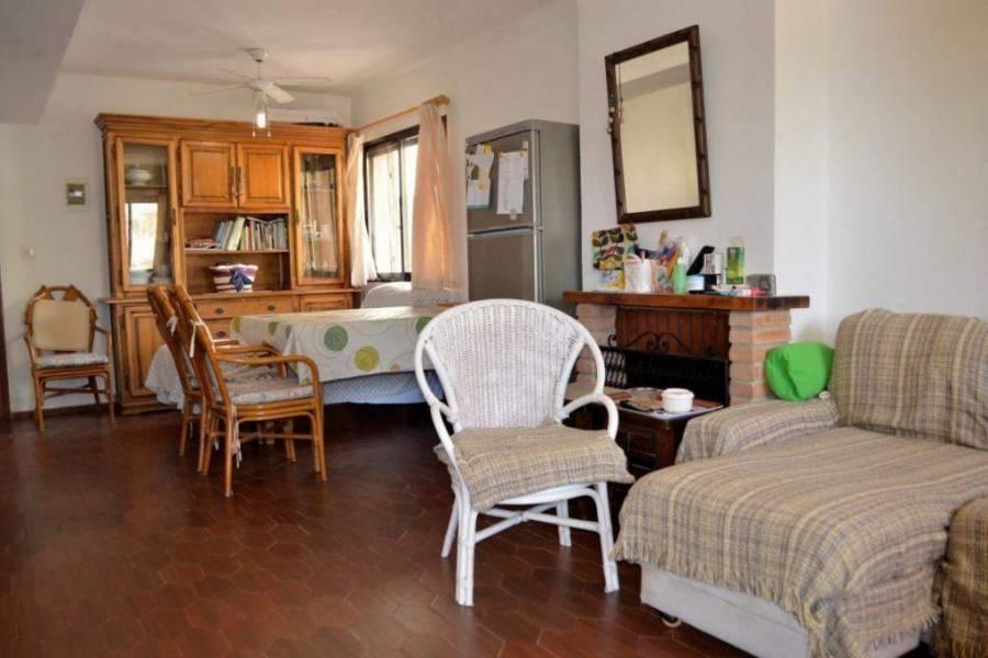 Dénia,Alicante,España,3 Bedrooms Bedrooms,2 BathroomsBathrooms,Apartamentos,29915