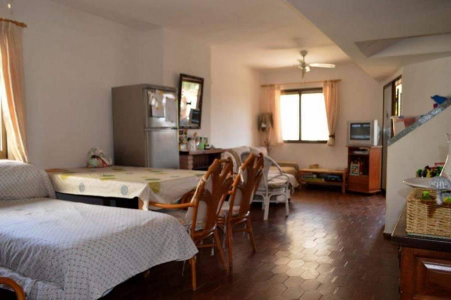 Dénia,Alicante,España,3 Bedrooms Bedrooms,2 BathroomsBathrooms,Apartamentos,29915