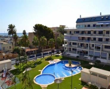 Dénia,Alicante,España,2 Bedrooms Bedrooms,1 BañoBathrooms,Apartamentos,29919