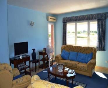 Dénia,Alicante,España,4 Bedrooms Bedrooms,2 BathroomsBathrooms,Apartamentos,29925