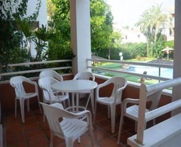 Dénia,Alicante,España,3 Bedrooms Bedrooms,2 BathroomsBathrooms,Apartamentos,29927
