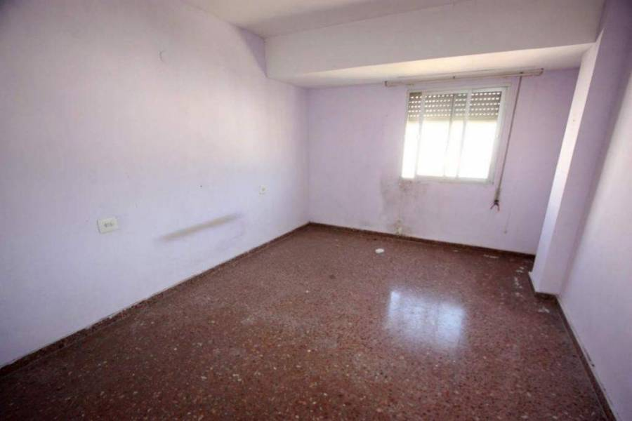 Orba,Alicante,España,3 Bedrooms Bedrooms,2 BathroomsBathrooms,Apartamentos,29928