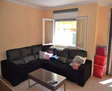 Els Poblets,Alicante,España,3 Bedrooms Bedrooms,2 BathroomsBathrooms,Chalets,29934