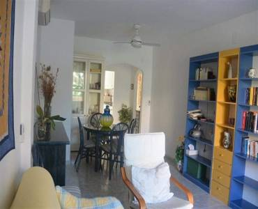 Dénia,Alicante,España,2 Bedrooms Bedrooms,2 BathroomsBathrooms,Apartamentos,29935