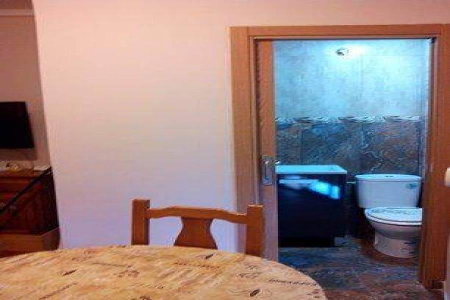 Dénia,Alicante,España,1 BañoBathrooms,Apartamentos,29952
