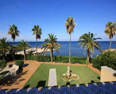 Dénia,Alicante,España,5 Bedrooms Bedrooms,3 BathroomsBathrooms,Chalets,29964