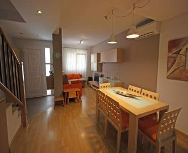Benidoleig,Alicante,España,3 Bedrooms Bedrooms,3 BathroomsBathrooms,Chalets,29967