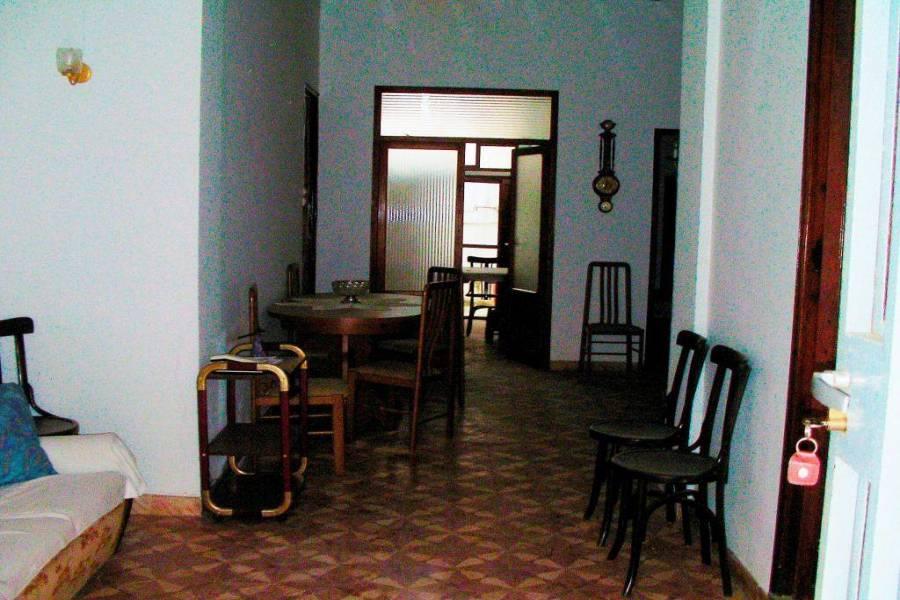 El Verger,Alicante,España,4 Bedrooms Bedrooms,1 BañoBathrooms,Apartamentos,29972