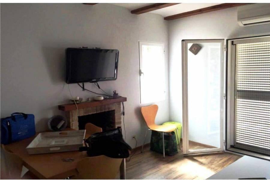 Pedreguer,Alicante,España,1 Dormitorio Bedrooms,1 BañoBathrooms,Apartamentos,29973