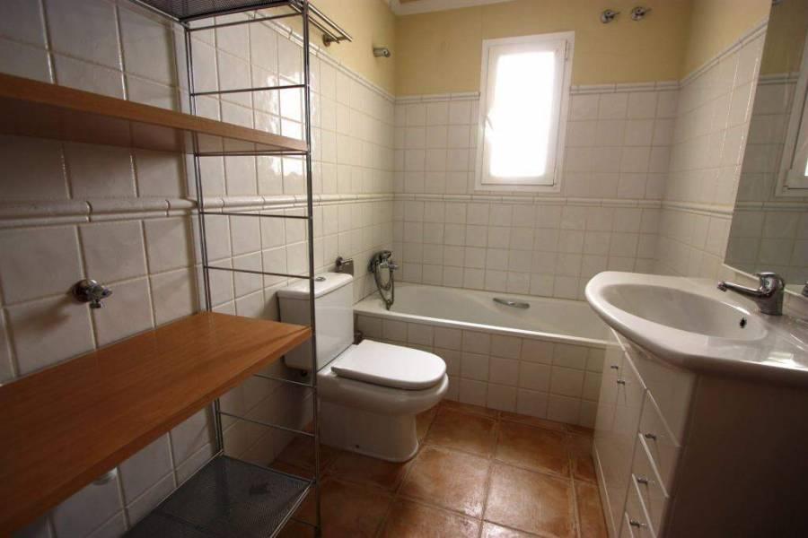 Orba,Alicante,España,1 Dormitorio Bedrooms,1 BañoBathrooms,Apartamentos,29974