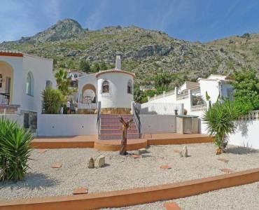 Benichembla,Alicante,España,2 Bedrooms Bedrooms,1 BañoBathrooms,Chalets,29977