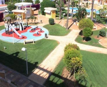 Dénia,Alicante,España,2 Bedrooms Bedrooms,2 BathroomsBathrooms,Apartamentos,29983