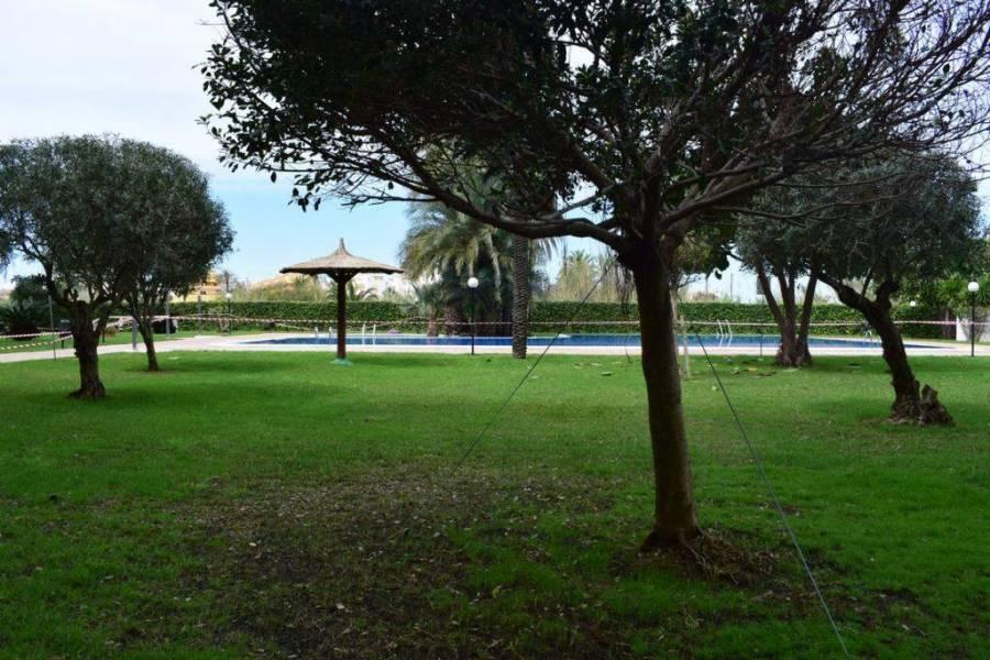 Dénia,Alicante,España,4 Bedrooms Bedrooms,3 BathroomsBathrooms,Apartamentos,29988