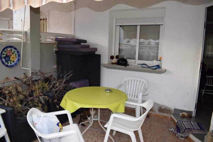 Dénia,Alicante,España,2 Bedrooms Bedrooms,2 BathroomsBathrooms,Chalets,29997