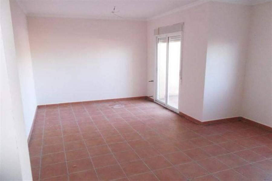 Benidoleig,Alicante,España,3 Bedrooms Bedrooms,2 BathroomsBathrooms,Chalets,30000