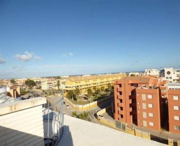 Dénia,Alicante,España,3 Bedrooms Bedrooms,2 BathroomsBathrooms,Apartamentos,30006