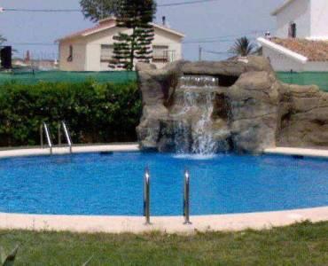 Dénia,Alicante,España,2 Bedrooms Bedrooms,2 BathroomsBathrooms,Apartamentos,30009