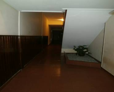 Santa Teresita,Buenos Aires,Argentina,1 Dormitorio Bedrooms,1 BañoBathrooms,Apartamentos,2,2,30013