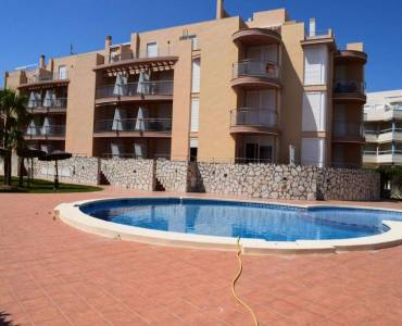 Dénia,Alicante,España,2 Bedrooms Bedrooms,2 BathroomsBathrooms,Apartamentos,30020