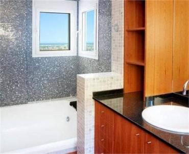 Pedreguer,Alicante,España,4 Bedrooms Bedrooms,5 BathroomsBathrooms,Chalets,30023