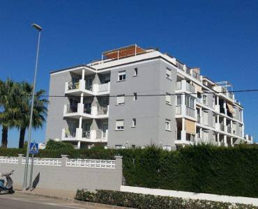 Dénia,Alicante,España,3 Bedrooms Bedrooms,2 BathroomsBathrooms,Apartamentos,30026