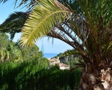 Dénia,Alicante,España,6 Bedrooms Bedrooms,5 BathroomsBathrooms,Chalets,30032