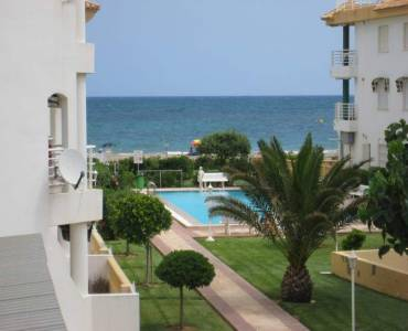 Dénia,Alicante,España,3 Bedrooms Bedrooms,2 BathroomsBathrooms,Apartamentos,30033