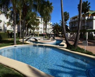 Dénia,Alicante,España,2 Bedrooms Bedrooms,1 BañoBathrooms,Apartamentos,30034