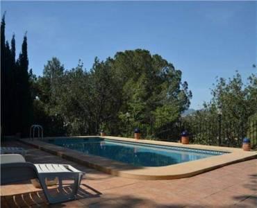 Pedreguer,Alicante,España,3 Bedrooms Bedrooms,3 BathroomsBathrooms,Chalets,30044