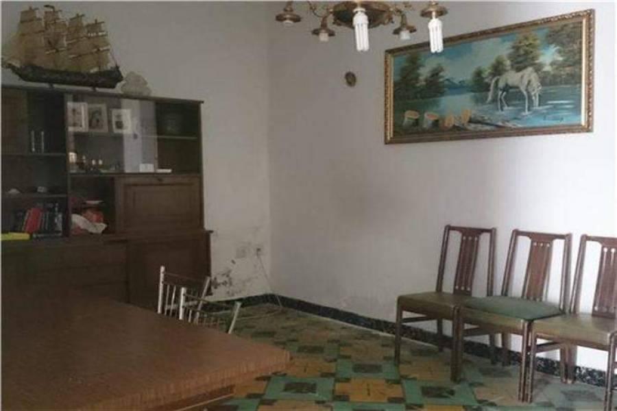 Pedreguer,Alicante,España,4 Bedrooms Bedrooms,1 BañoBathrooms,Casas,30046