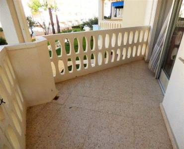 Dénia,Alicante,España,2 Bedrooms Bedrooms,2 BathroomsBathrooms,Apartamentos,30047