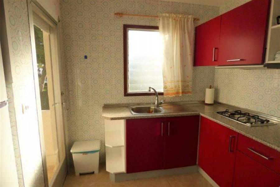 Dénia,Alicante,España,2 Bedrooms Bedrooms,2 BathroomsBathrooms,Apartamentos,30047