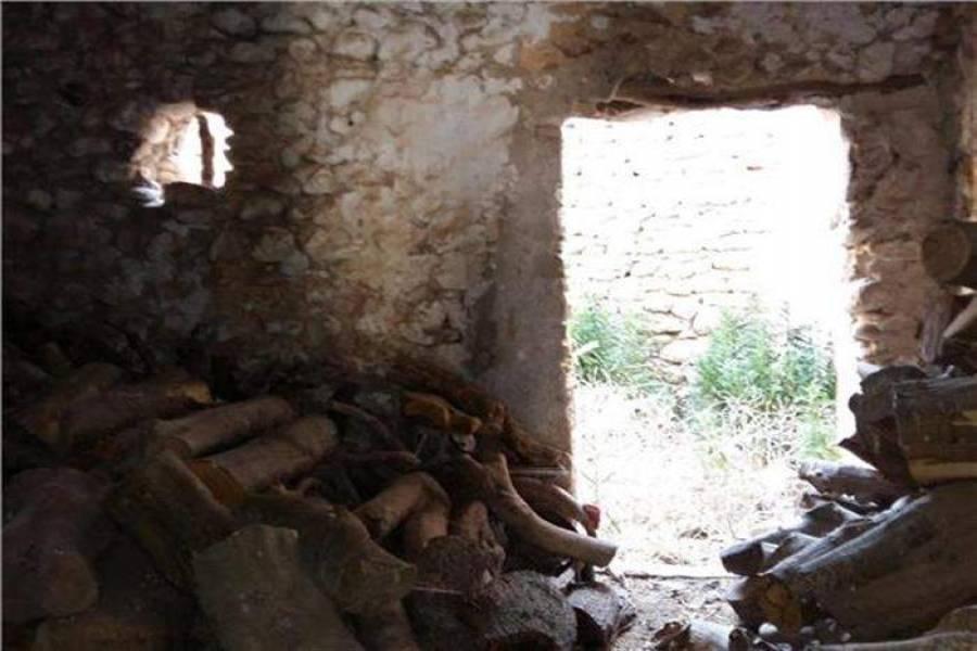Ondara,Alicante,España,2 Bedrooms Bedrooms,1 BañoBathrooms,Casas,30051