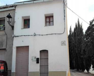 Els Poblets,Alicante,España,4 Bedrooms Bedrooms,1 BañoBathrooms,Casas,30063