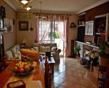 Dénia,Alicante,España,5 Bedrooms Bedrooms,3 BathroomsBathrooms,Chalets,30064