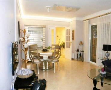 Dénia,Alicante,España,3 Bedrooms Bedrooms,2 BathroomsBathrooms,Apartamentos,30070