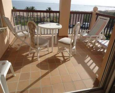 Dénia,Alicante,España,3 Bedrooms Bedrooms,2 BathroomsBathrooms,Apartamentos,30071