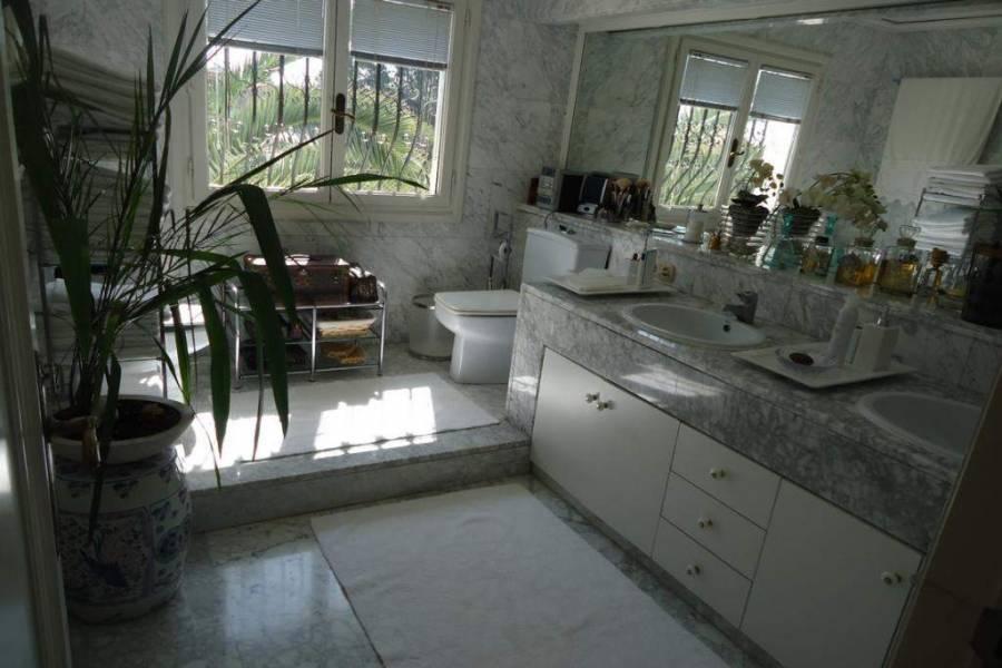 Dénia,Alicante,España,3 Bedrooms Bedrooms,3 BathroomsBathrooms,Apartamentos,30072
