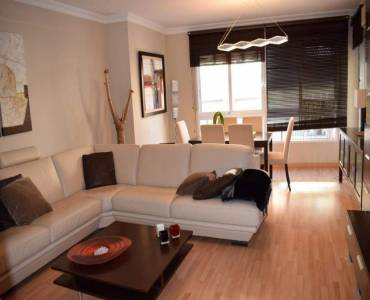 Dénia,Alicante,España,2 Bedrooms Bedrooms,2 BathroomsBathrooms,Apartamentos,30073