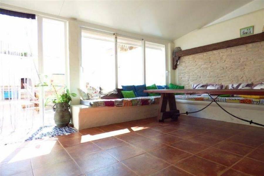 Dénia,Alicante,España,4 Bedrooms Bedrooms,4 BathroomsBathrooms,Casas,30077