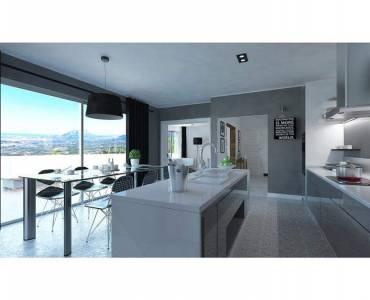 Dénia,Alicante,España,4 Bedrooms Bedrooms,5 BathroomsBathrooms,Chalets,30081