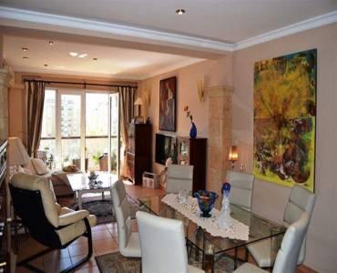 Dénia,Alicante,España,3 Bedrooms Bedrooms,2 BathroomsBathrooms,Apartamentos,30086